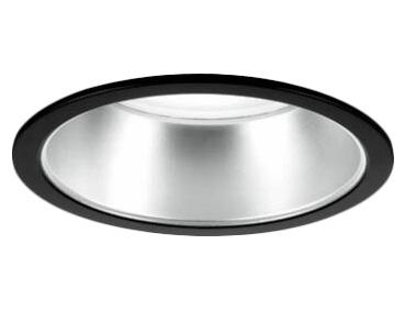 MD20690-02-97 マックスレイ 照明器具 屋外照明 LED軒下ダウンライト 広角 白色 FHT42Wクラス