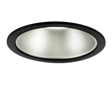 MD20691-02-91 マックスレイ 照明器具 屋外照明 LED軒下ダウンライト 広角 電球色 FHT24Wクラス MD20691-02-91