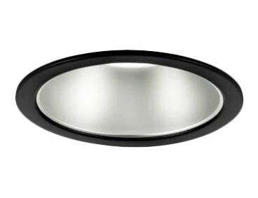 MD20691-02-95 マックスレイ 照明器具 屋外照明 LED軒下ダウンライト 広角 温白色 FHT24Wクラス