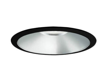 【8/30は店内全品ポイント3倍!】MD20913-02-91マックスレイ 照明器具 基礎照明 LEDベースダウンライト φ125 拡散 FHT42Wクラス 電球色(3000K) 非調光 MD20913-02-91