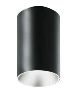 ML30111-02-91 マックスレイ 照明器具 基礎照明 LEDシーリングライト FHT32Wクラス 拡散 電球色(3000K) 非調光 ML30111-02-91