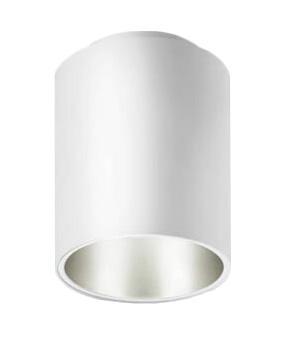 ML30112-00-97 マックスレイ 照明器具 基礎照明 LEDシーリングライト FHT24Wクラス 広角 白色(4000K) 非調光 ML30112-00-97