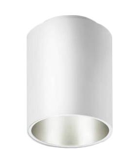 【1/1 0:00~1/5 23:59 超ポイントバック祭中はポイント最大33倍】ML30122-00-92 マックスレイ 照明器具 基礎照明 LEDシーリングライト FHT24Wクラス 広角 ウォーム(3200Kタイプ) 非調光 ML30122-00-92
