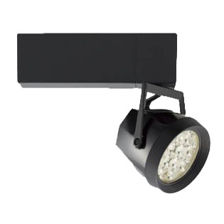 MS10292-82-91 マックスレイ 照明器具 CETUS-M LEDスポットライト