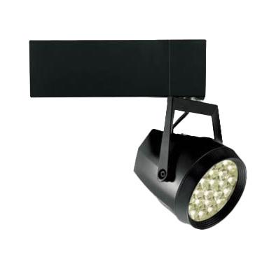 MS10296-82-91 マックスレイ 照明器具 CETUS-L LEDスポットライト MS10296-82-91 【LED照明】