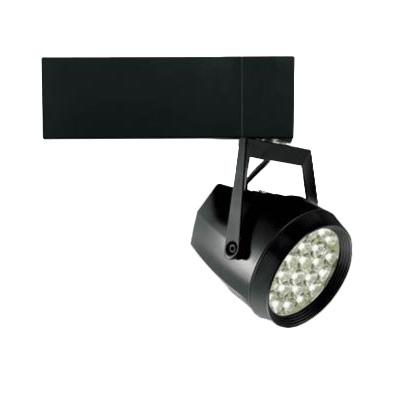 MS10297-82-95 マックスレイ 照明器具 CETUS-L LEDスポットライト MS10297-82-95 【LED照明】