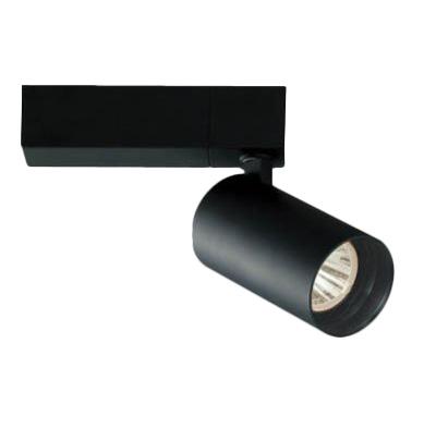 MS10310-82-90 マックスレイ 照明器具 基礎照明 LEDスポットライト JR12V50Wクラス 狭角(プラグタイプ) 電球色(2700K) 非調光