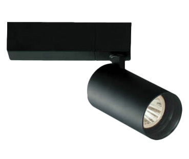 MS10310-82-91 マックスレイ 照明器具 基礎照明 LEDスポットライト JR12V50Wクラス 狭角(プラグタイプ) 電球色(3000K) 非調光 MS10310-82-91