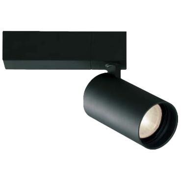 MS10311-82-97 マックスレイ 照明器具 基礎照明 LEDスポットライト JR12V50Wクラス 中角(プラグタイプ) 白色(4000K) 非調光 MS10311-82-97