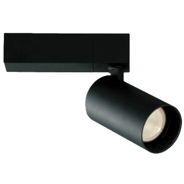 MS10312-82-97 マックスレイ 照明器具 基礎照明 LEDスポットライト JR12V50Wクラス 広角(プラグタイプ) 白色(4000K) 非調光 MS10312-82-97