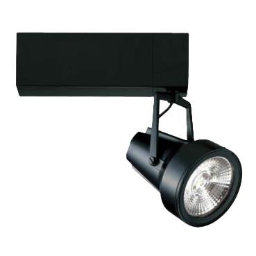 MS10321-82-97 マックスレイ 照明器具 基礎照明 GEMINI-L LEDスポットライト 中角 プラグタイプ HID70Wクラス 白色(4000K) 非調光