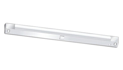 MY-FHS425332/N AHTN三菱電機 施設照明 LED非常用照明器具 電池内蔵 LED一体形 階段通路誘導灯兼用形 人感センサ付 40形 天井直付・壁面横付兼用 ON/OFFタイプ 30分間定格形 昼白色 一般タイプ 2500lm FHF32形×1灯器具定格出力相当