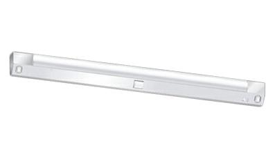 MY-FHS430332/N AHTN三菱電機 施設照明 LED非常用照明器具 電池内蔵 LED一体形 階段通路誘導灯兼用形 人感センサ付 40形 天井直付・壁面横付兼用 ON/OFFタイプ 30分間定格形 昼白色 一般タイプ 3200lm FHF32形×1灯器具高出力相当