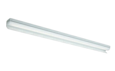 MY-N430333-NAHZ 三菱電機 施設照明 LEDライトユニット形ベースライト Myシリーズ 40形 FHF32形×1灯高出力相当 一般タイプ 連続調光 直付形 片反射笠付タイプ 昼白色 MY-N430333/N AHZ