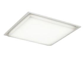 MY-SK460104WW-4AHTX 三菱電機 施設照明 LEDスクエアベースライト Myシリーズ ライトユニット形 パネルタイプ 埋込形□450(化粧枠タイプ 浅形) FHP32形×3灯相当 クラス600 ダクト回避形 温白色 連続調光(信号制御) MY-SK460104WW/4 AHTX