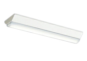 MY-V230230-DAHZ 三菱電機 施設照明 LEDライトユニット形ベースライト Myシリーズ 20形 FHF16形×2灯高出力相当 一般タイプ 連続調光 直付形 逆富士タイプ 150幅 昼光色 MY-V230230/D AHZ