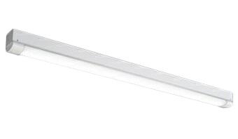 MY-WL470250/N AHTN 三菱電機 施設照明 LEDライトユニット形ベースライト Myシリーズ 40形 FHF32形×2灯高出力相当 低温用 段調光 直付形 トラフタイプ 昼白色