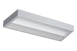 Myシリーズ MY-X230230/D AHTN 昼光色 下面開放タイプ 三菱電機 段調光 FHF16形×2灯高出力相当 LEDライトユニット形ベースライト 一般タイプ 施設照明 直付形 20形 MY-X230230-DAHTN
