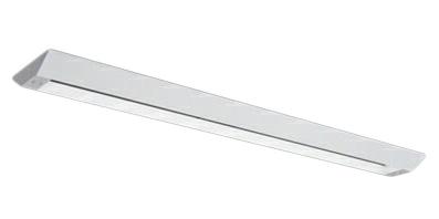 MY-X470331/N ACTZ三菱電機 施設照明 LEDライトユニット形ベースライト Myシリーズ 40形 直付形 学校用 スクールファイン FHF32形×2灯高出力相当 電磁波低減用 連続調光 昼白色