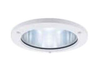 NDNN74810 パナソニック Panasonic 施設照明 業務用浴室灯 アクアタイトシリーズ LEDソケッタブルダウンライト 防湿防雨型 パネル付型 φ200 NDNN74810