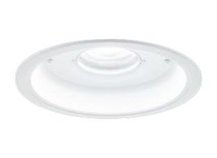 NDW46811LZ9 パナソニック Panasonic 施設照明 軒下用LEDダウンライト 白色 拡散タイプ 防雨型 調光 CDM-R70形1灯器具相当