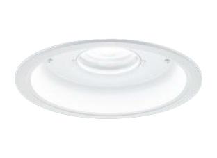 NDW66801LZ9 パナソニック Panasonic 施設照明 軒下用LEDダウンライト 白色 広角タイプ 防雨型 調光 コンパクト形蛍光灯FHT42形3灯器具相当
