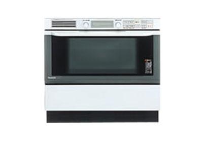 ●NE-DB701P パナソニック Panasonic 電気オーブンレンジ ビルトインタイプ NE-DB701P