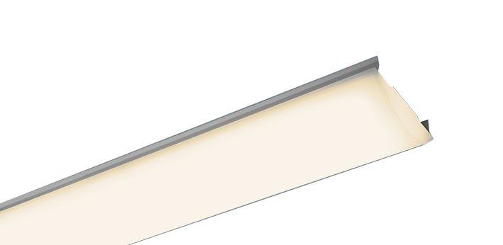NNL4500BLCLE9 NNL4500BLC LE9 ライトバー 美光色タイプ 40形 電球色 非調光 6900lmタイプ FLR40形×2灯 器具節電タイプ相当 パナソニック Panasonic 施設照明 一体型LEDベースライト iDシリーズ用
