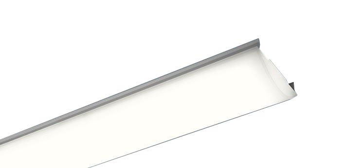 NNL4500BWCLE9 NNL4500BWC LE9 ライトバー 美光色タイプ 40形 白色 非調光 6900lmタイプ FLR40形×2灯 器具節電タイプ相当 パナソニック Panasonic 施設照明 一体型LEDベースライト iDシリーズ用