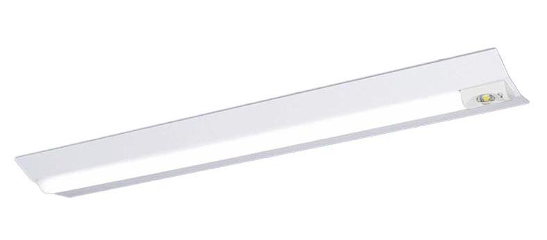 NNLG41623 パナソニック Panasonic 施設照明 一体型LEDベースライト iDシリーズ 非常用照明器具 電池内蔵型 40形 富士型(W230) 30分間タイプ 非常時LED一般出力型 器具本体のみ NNLG41623