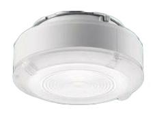 NNU240105KLE9 パナソニック Panasonic ランプ LEDライトエンジン 昼白色 200形 ビーム角85度 拡散タイプ NNU240105KLE9