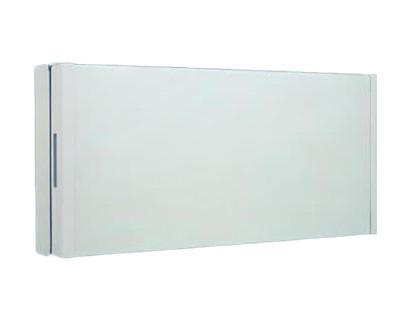NQE1200012U パナソニック Panasonic 施設照明 サイン・調光・関連商品 調光ユニットパネル12 NQE1200012U