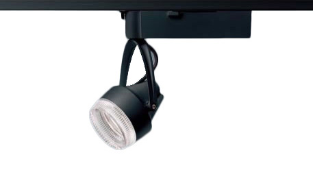 NSN05472BLE1 パナソニック Panasonic 施設照明 LEDスポットライト 電球色 配線ダクト取付型 高演色 透過セードタイプ ビーム角35度 広角タイプ HID35形1灯器具相当 LED250形 NSN05472BLE1