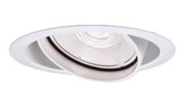 NSN67882W パナソニック Panasonic 施設照明 LEDユニバーサルダウンライト 温白色 彩光色 ビーム角38度 広角タイプ HID70形1灯器具相当 LED400形