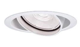 NSN67891W パナソニック Panasonic 施設照明 LEDユニバーサルダウンライト 電球色 彩光色 ビーム角22度 中角タイプ HID70形1灯器具相当 LED400形