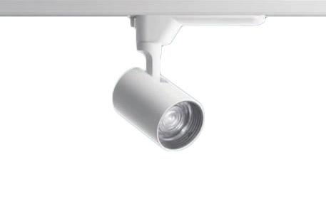 NTS02131WLE1 パナソニック Panasonic 施設照明 LEDスポットライト 白色 配線ダクト取付型 ビーム角30度 広角タイプ HID35形1灯器具相当 LED200形