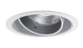 NTS65117W パナソニック Panasonic 施設照明 LEDユニバーサルダウンライト 温白色 美光色 ビーム角13度 狭角タイプ 光源遮光角15度 調光タイプ HID70形1灯器具相当 LED550形