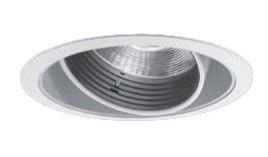 NTS65128W パナソニック Panasonic 施設照明 LEDユニバーサルダウンライト 電球色 美光色 ビーム角18度 中角タイプ 光源遮光角15度 調光タイプ HID70形1灯器具相当 LED550形