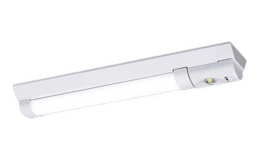 NWLG21615 パナソニック Panasonic 施設照明 一体型LEDベースライト iDシリーズ 非常用照明器具 電池内蔵型 20形 防湿・防雨型 富士型(W150) 30分間タイプ 非常時LED一般出力型 器具本体のみ NWLG21615