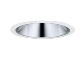 NYY71923 パナソニック Panasonic 施設照明 SmartArchi LEDユニバーサルダウンライト 電球色 中角タイプ 光源遮光角30度 NYY71923