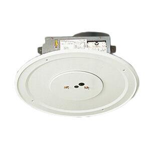 OA076032P1 オーデリック 照明部材 電動昇降装置 取付可能器具重量13kgまで