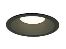 OD361282BCLEDダウンライト CONNECTED LIGHTING浅型10H 高気密SB形 埋込φ125LC-FREE 調光・調色 Bluetooth対応 FHT24Wクラスオーデリック 照明器具 天井照明