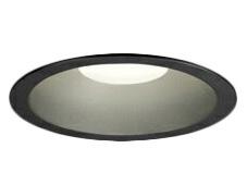 OD361284BCLEDダウンライト CONNECTED LIGHTING浅型10H 高気密SB形 埋込φ150LC-FREE 調光・調色 Bluetooth対応 FHT24Wクラスオーデリック 照明器具 天井照明