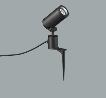 OG254861 オーデリック 照明器具 エクステリア LEDスポットライト COBタイプ ミディアム配光 昼白色 CDM-T35W相当