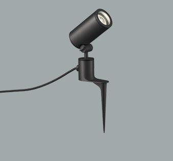 OG254862エクステリア LEDスポットライト COBタイプ電球色 防雨型 ミディアム配光 CDM-T35W相当オーデリック 照明器具 ライトアップ用照明 屋外 壁面・天井面取付兼用