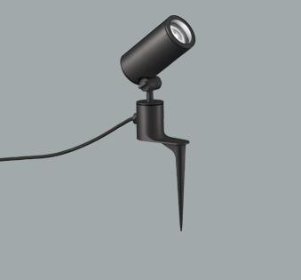 OG254863 オーデリック 照明器具 エクステリア LEDスポットライト COBタイプ ワイド配光 昼白色 CDM-T35W相当