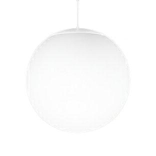 OP252593NC オーデリック 照明器具 LEDペンダントライト 昼白色 LC調光 白熱灯100W×2灯相当 OP252593NC