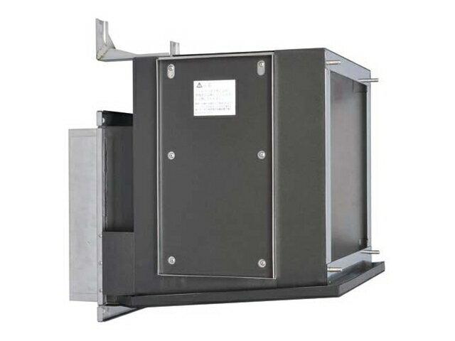 PS-60RC 三菱電機 有圧換気扇用システム部材 雨水浸入抑制部材 PS-60RC