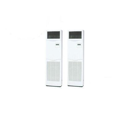 PSZX-ERP280KR (10馬力 三相200V)三菱電機 業務用エアコン 床置形 スリムER 同時ツイン280形