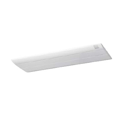 RAP-PZ(W)1方向天井カセットタイプ用化粧パネル 日立 ハウジングエアコン用部材 住宅設備用